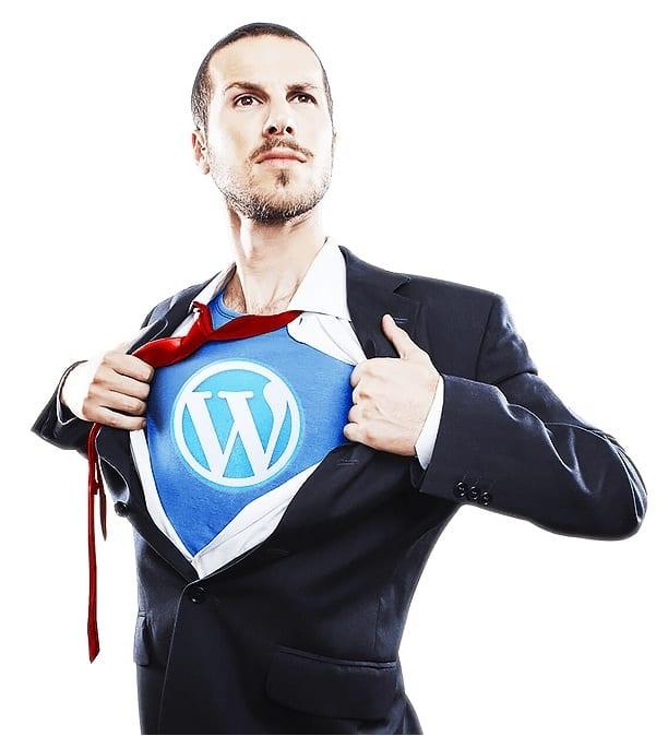 diseño web, diseño página web