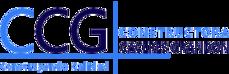 logo ccg mobile