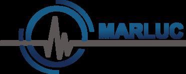logo web marluc